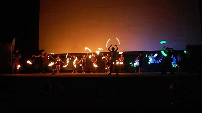 vox-incendio
